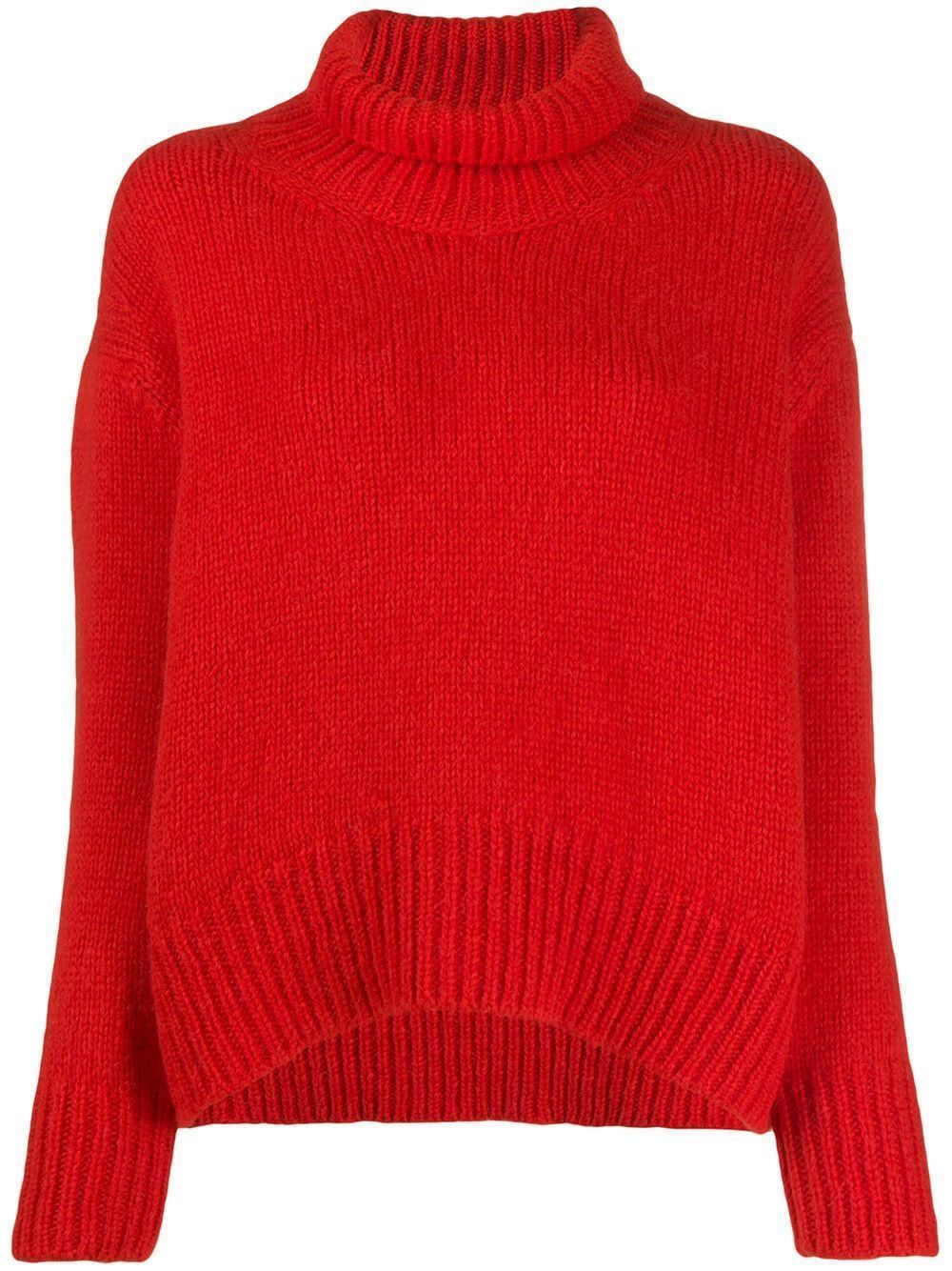 Ermanno Scervino Chunky Knit Jumper #chunkyknitjumper Ermanno Scervino chunky knit jumper - Red #chunkyknitjumper Ermanno Scervino Chunky Knit Jumper #chunkyknitjumper Ermanno Scervino chunky knit jumper - Red #chunkyknitjumper Ermanno Scervino Chunky Knit Jumper #chunkyknitjumper Ermanno Scervino chunky knit jumper - Red #chunkyknitjumper Ermanno Scervino Chunky Knit Jumper #chunkyknitjumper Ermanno Scervino chunky knit jumper - Red #chunkyknitjumper Ermanno Scervino Chunky Knit Jumper #chunkyk #chunkyknitjumper