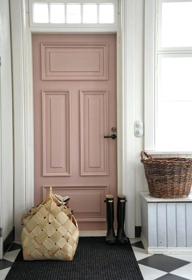 Front Doors Front Door Indoor Rugs Front Door Same Color Inside And