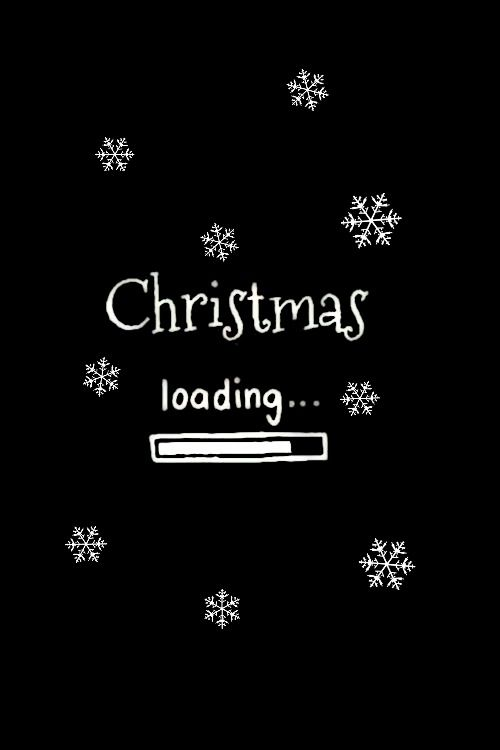 Pin By Macy S On Statements Christmas Phone Wallpaper Wallpaper Iphone Christmas Cute Christmas Wallpaper