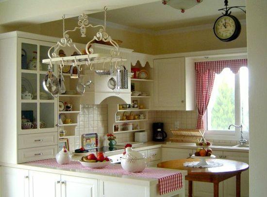 Küche Vorhänge - Google Search kitchen/dining Pinterest