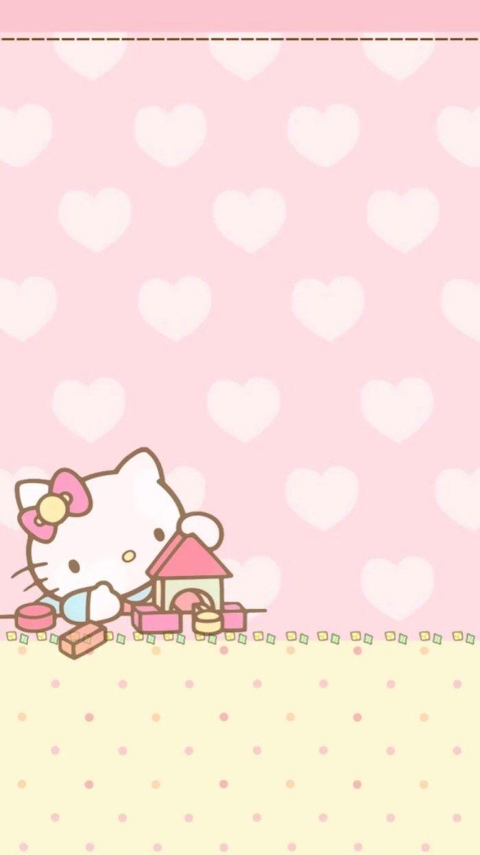Download Wallpaper Hello Kitty Home Screen - 734ec45e9543167aa84b9cc476e1d5a9  Pic_77298.jpg