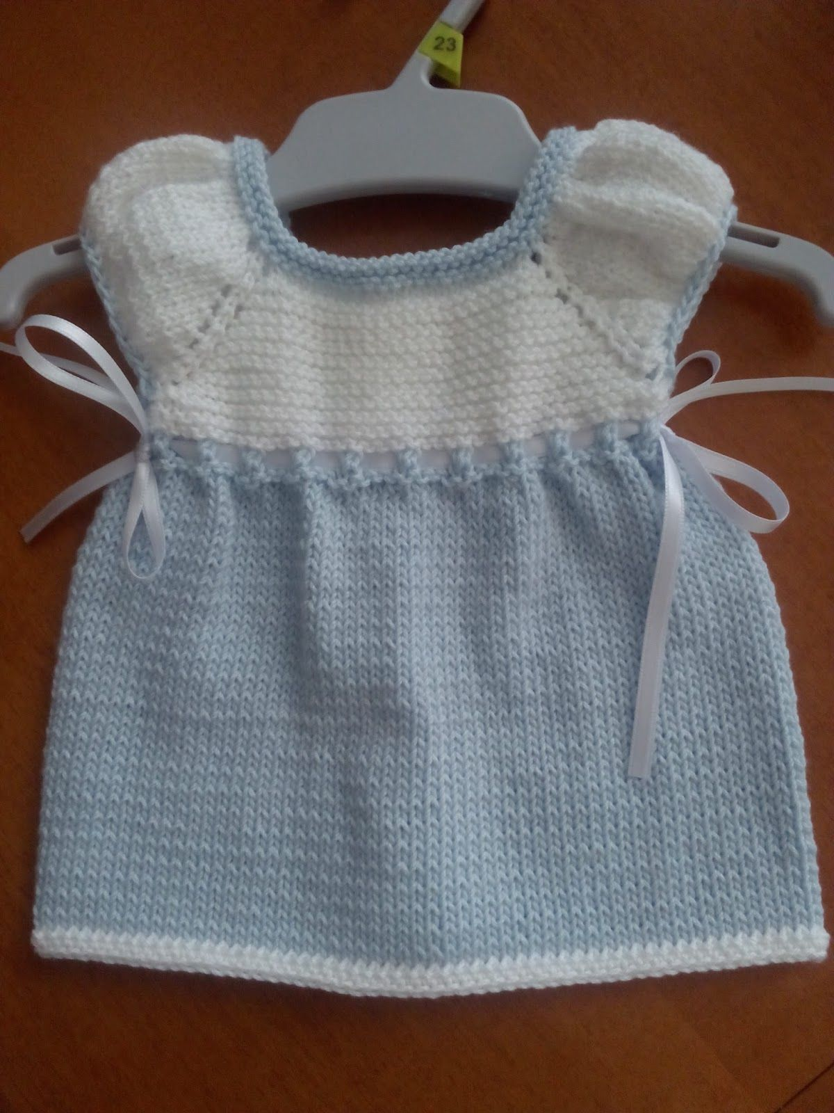 1000 images about bebes on pinterest bebe patrones and crochet