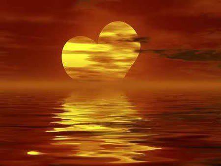 Reflect Love