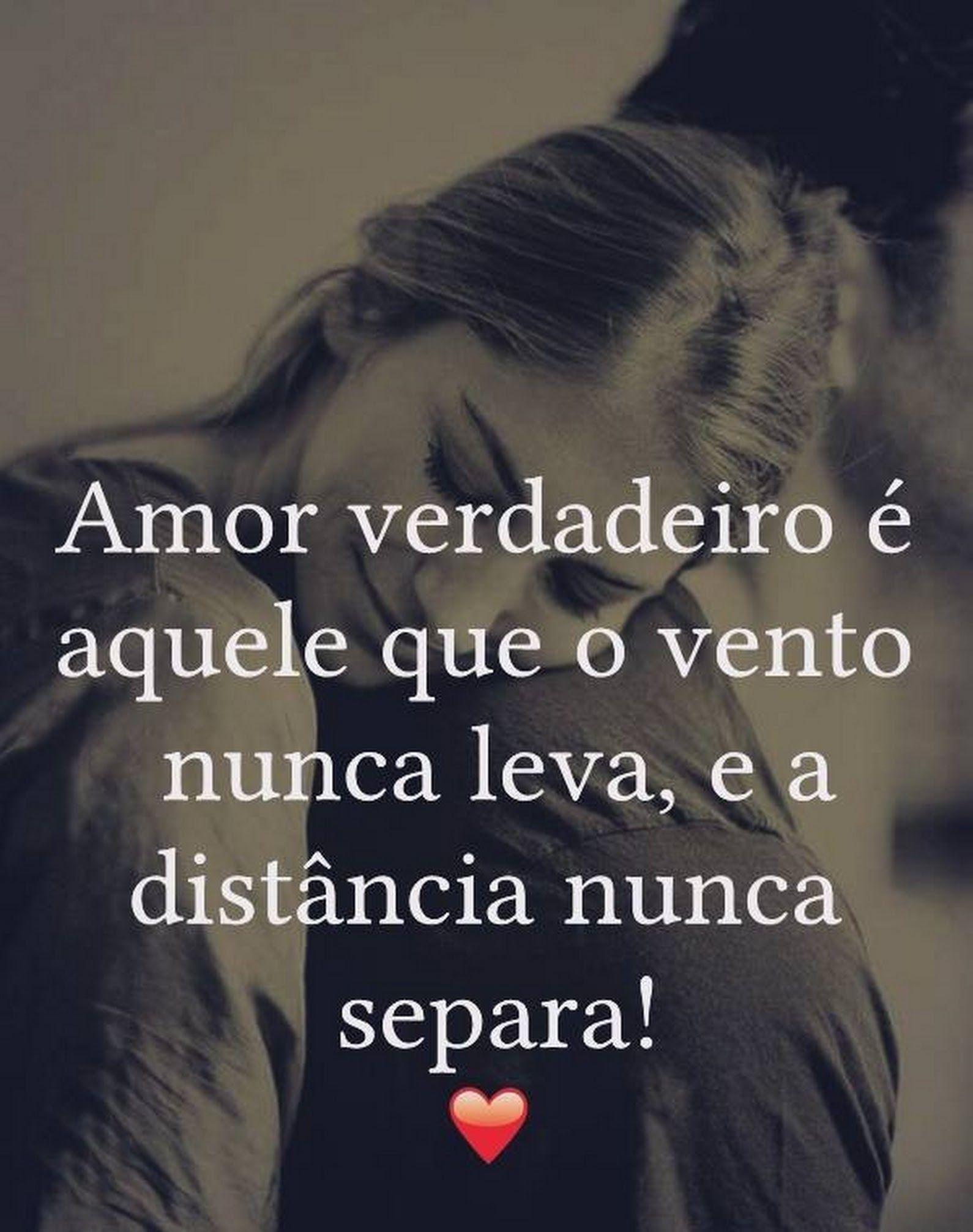 Johwtromundo Mozão Love Quotes Love E Quotes