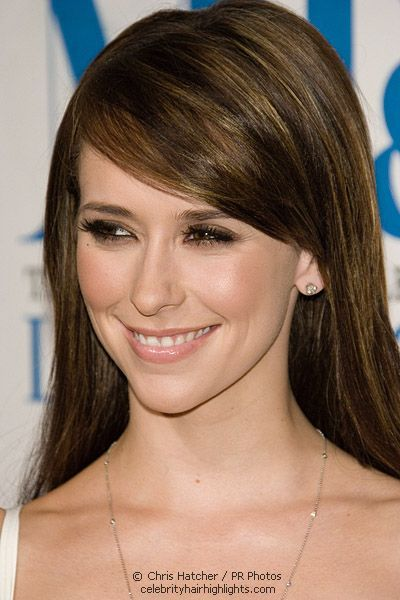 15 Brown Hair With Blonde Highlights Ideas - Brunettes ...