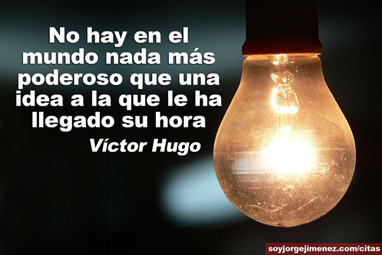 99 Frases De Superacion Personal Pdf Descargable Frases De Superacion Frases De Superacion Personal Frases De Victor Hugo