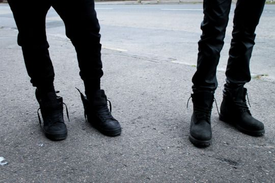 Combat boots for trekking/traveling and training in ...