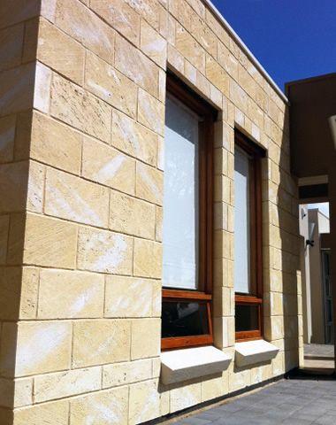 Ark Stone Exterior Cladding Contractors Vijayawada Amaravati Guntur Andhra Pradesh