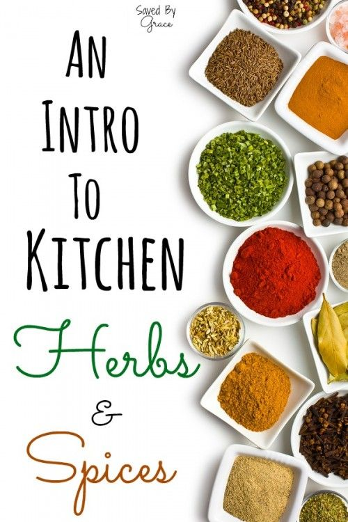 an introduction to kitchen herbs and spices herbs spices medicinal rh pinterest com kitchen herbs and spices list kitchen herbs and spices which have a medicinal value