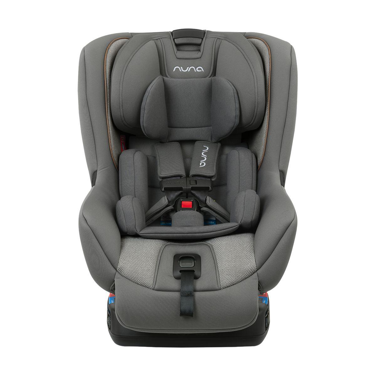 Nuna Rava Convertible Car Seat in 2020 Best convertible