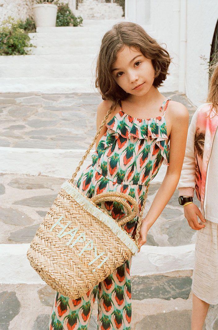 Bambina4 Summertime 14 Zara Italia Anni Arrivi Baby Nuovi orCedxB