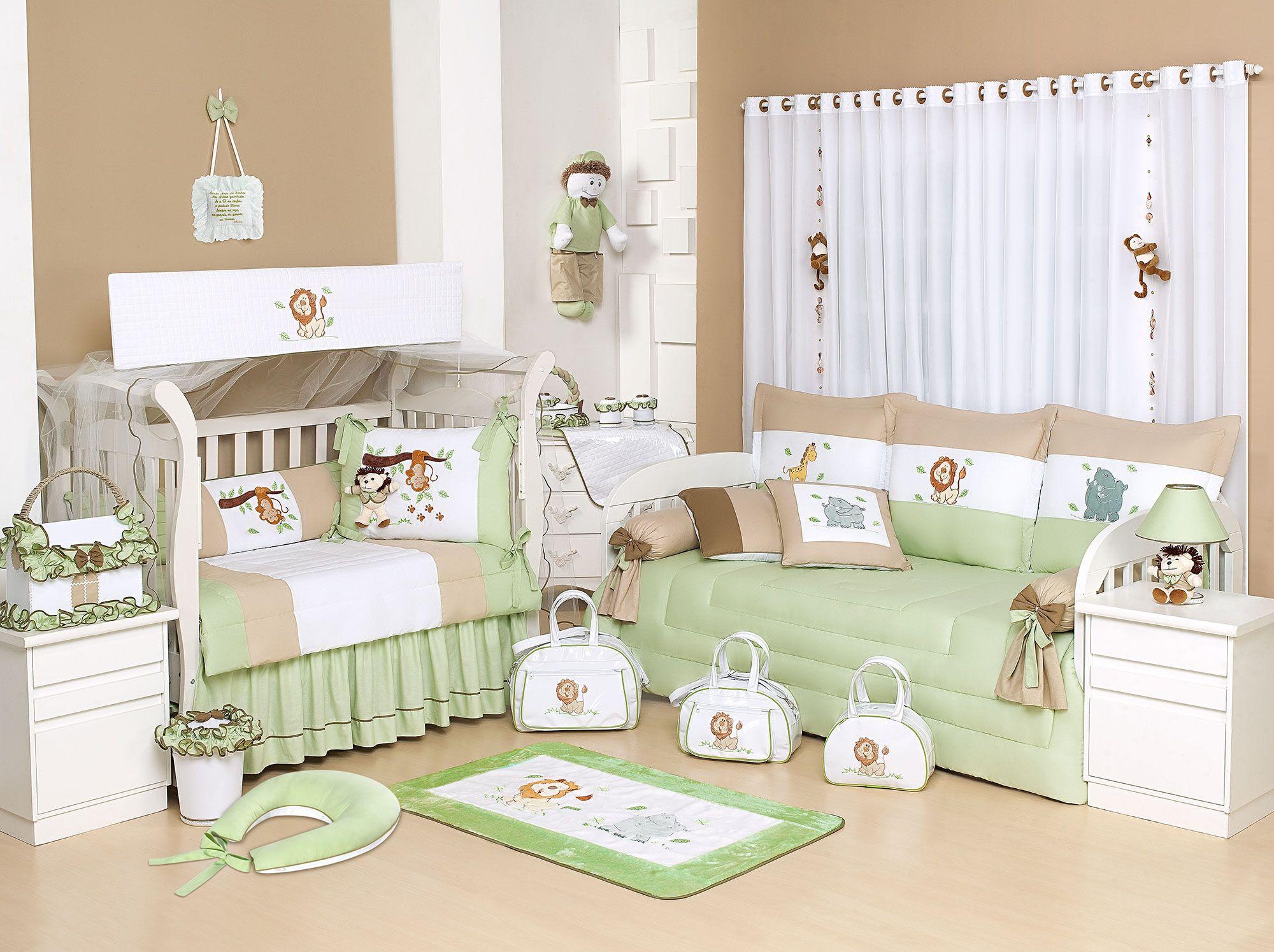 Como Combinar Azul Verde E Branco Pesquisa Google Beb  ~ Quarto Lilás E Branco Com Quarto Neutro Para Bebe