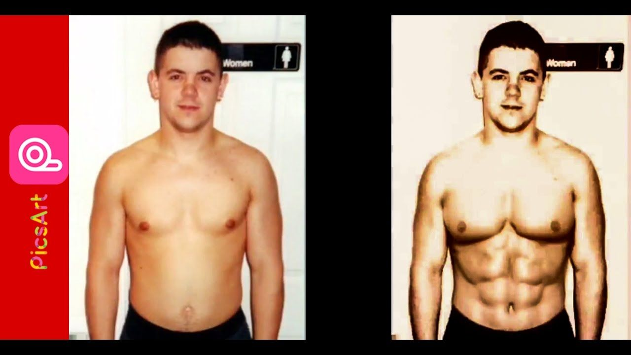 Picsart Editing Six Pack Abs In Picsart Editing Picsart Lover Heavy Edi Abs Workout Six Pack Abs Lower Ab Workouts