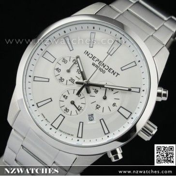 BUY Citizen Independent Chronograph Sport Watch BA4-116-11 - Buy Watches  Online  85e0e86c4