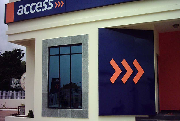 Access Bank Plc Career Job Fair 2019 Requirements & how