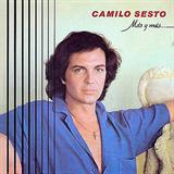 Un Amor No Muere Asi Como Asi Música De Camilo Sesto Escuchar Música Romántica Música Romántica Online Gratis Camilo Sesto Camilo Musica De Camilo Sesto