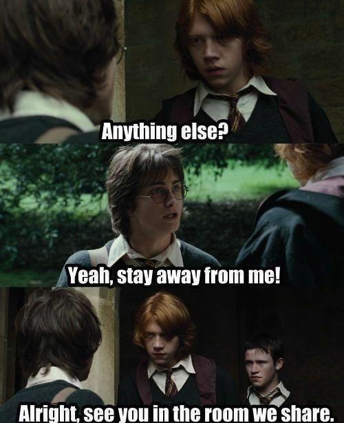 Harry Potter Funny Memes Clean : Clean memes pinterest harry potter