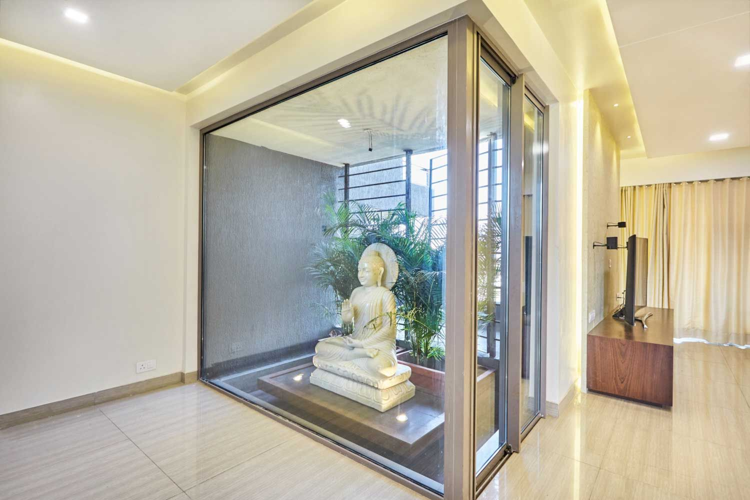 The Address With Images Interior Architecture Residential