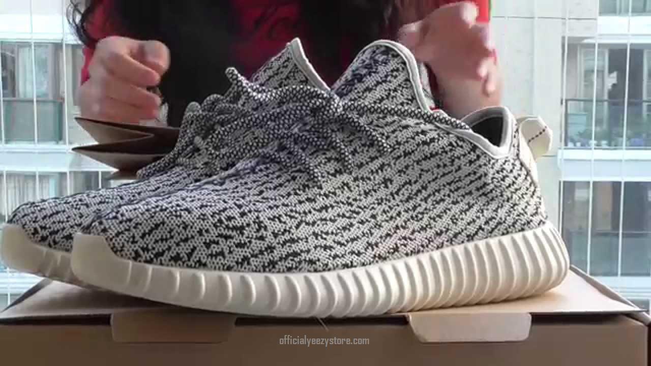 adidas shoes yeezy footlocker