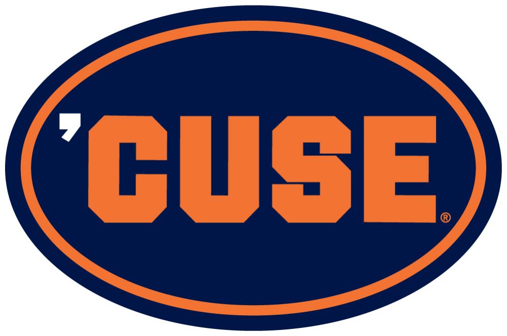 Syracuse Logo Google Search Syracuse Logo Sport Team Logos Logo Google