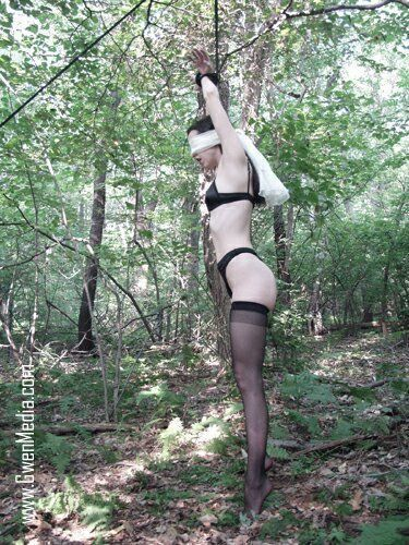Bdsm  Outdoors  Favorites  Pinterest  Outdoors And Fashion-7739