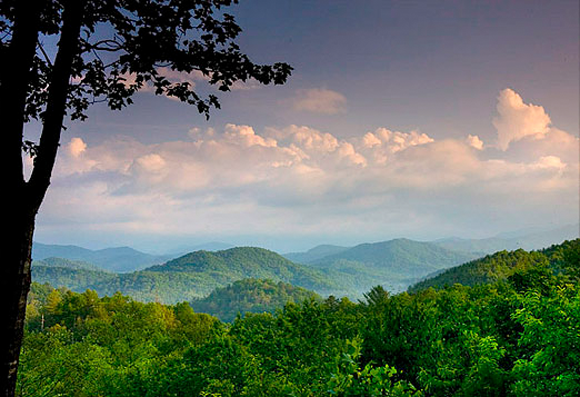 Blairsville Ga Vacation Trips Blairsville Trip Planning