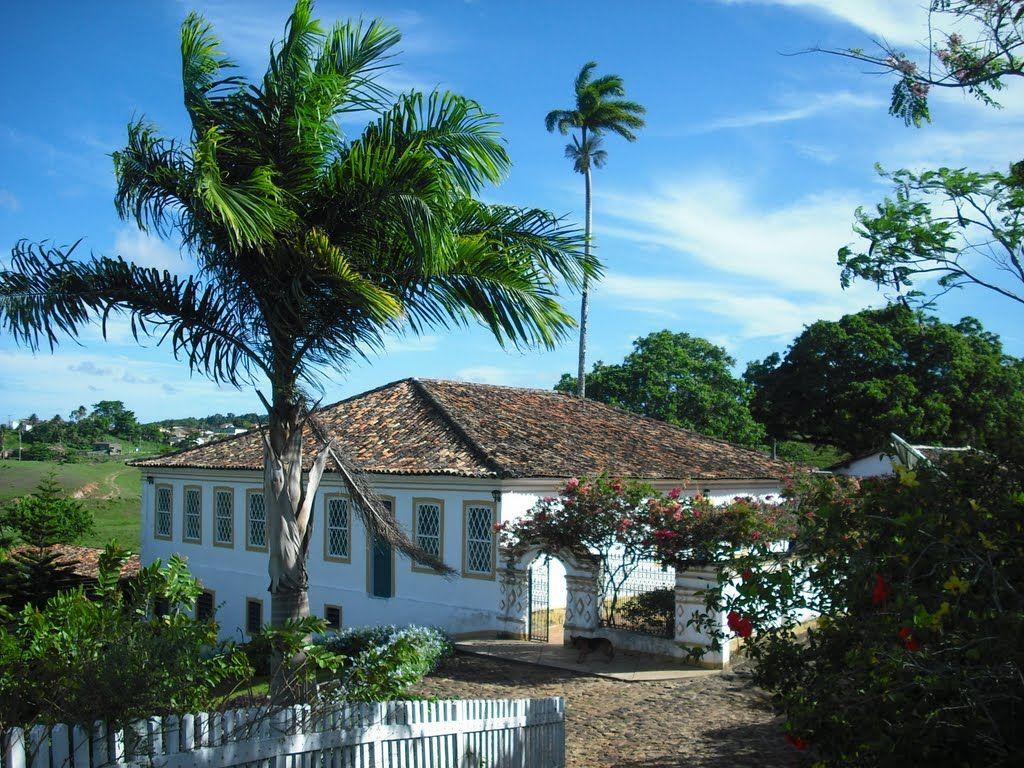 Santa Luzia do Itanhy Sergipe fonte: i.pinimg.com