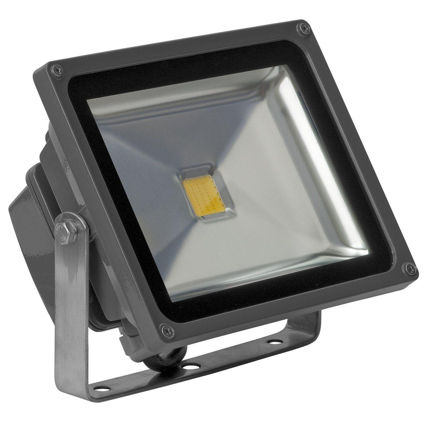 We Have Ultra High Output High Efficiency Led Floodlights Our Technology Ensures Long Led And Driver Lifespan Peb Flood Light Fixtures Flood Lights Led Flood