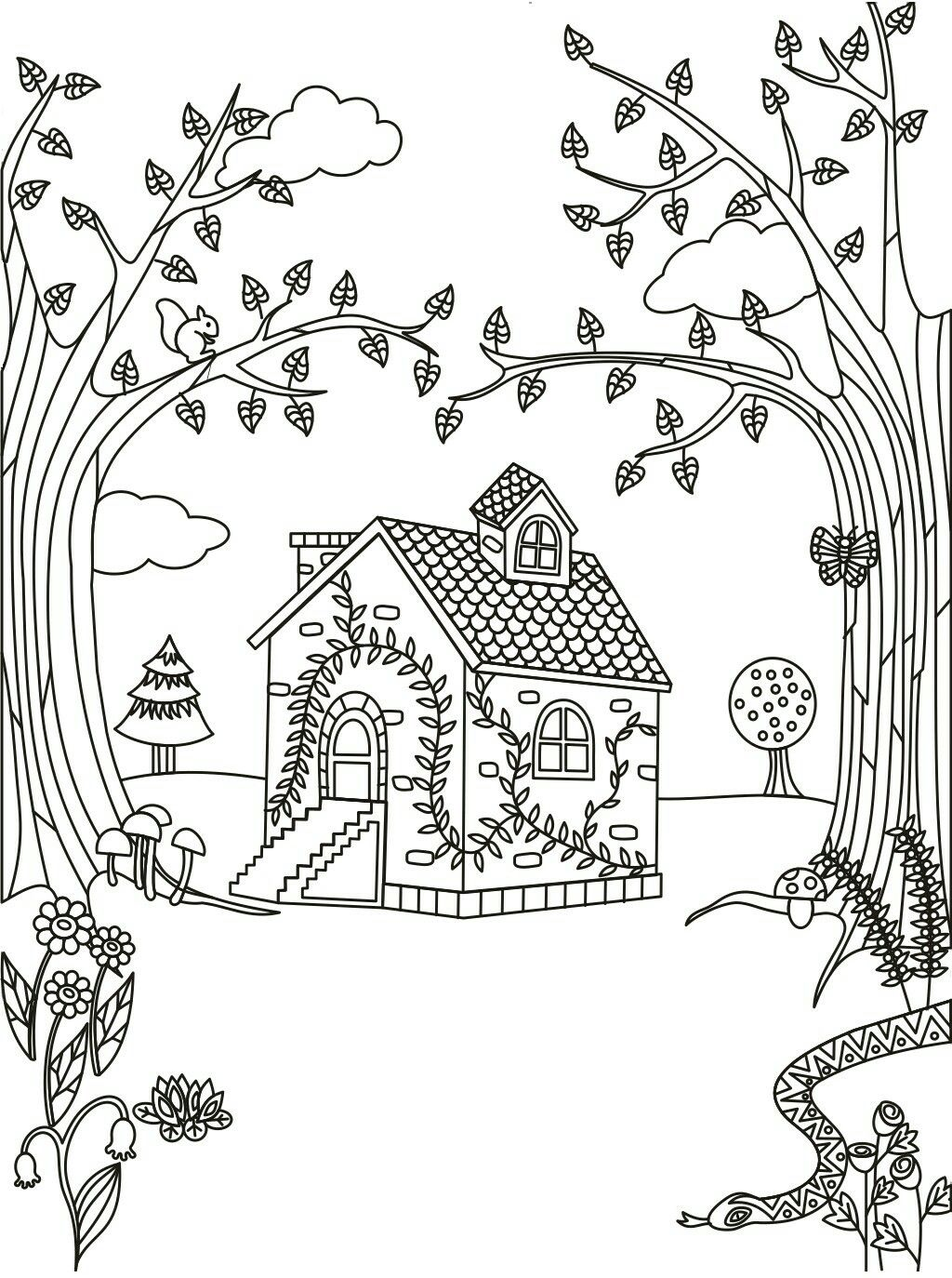 Pin By Rosalie Teaching Travel On Coloring 2 Coloring Books Toddler Coloring Book Coloring Pages