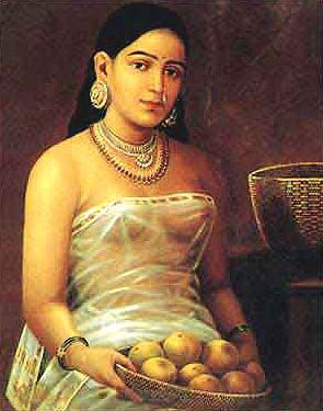 Top 10 learnings for a Photographer from life of Raja Ravi ...