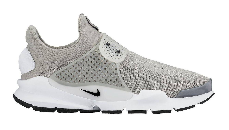 Nike Wolf Sneakers Dart Sock Grey Pinterest Nike rE1Trqwp
