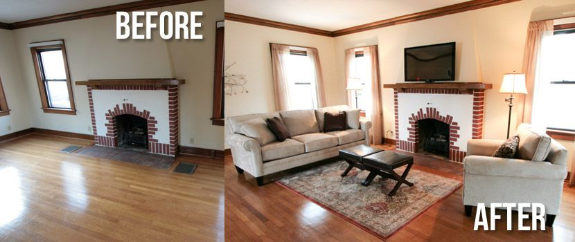 10 Home Staging Tips to Sell Your Property FAST! | Stage, House ...