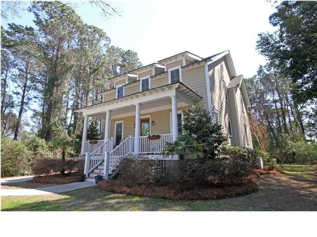 Shellpoint in Mount Pleasant Real Estate | MLS# 1406396 | 1324 Langford Rd Mount Pleasant SC Homes for Sale