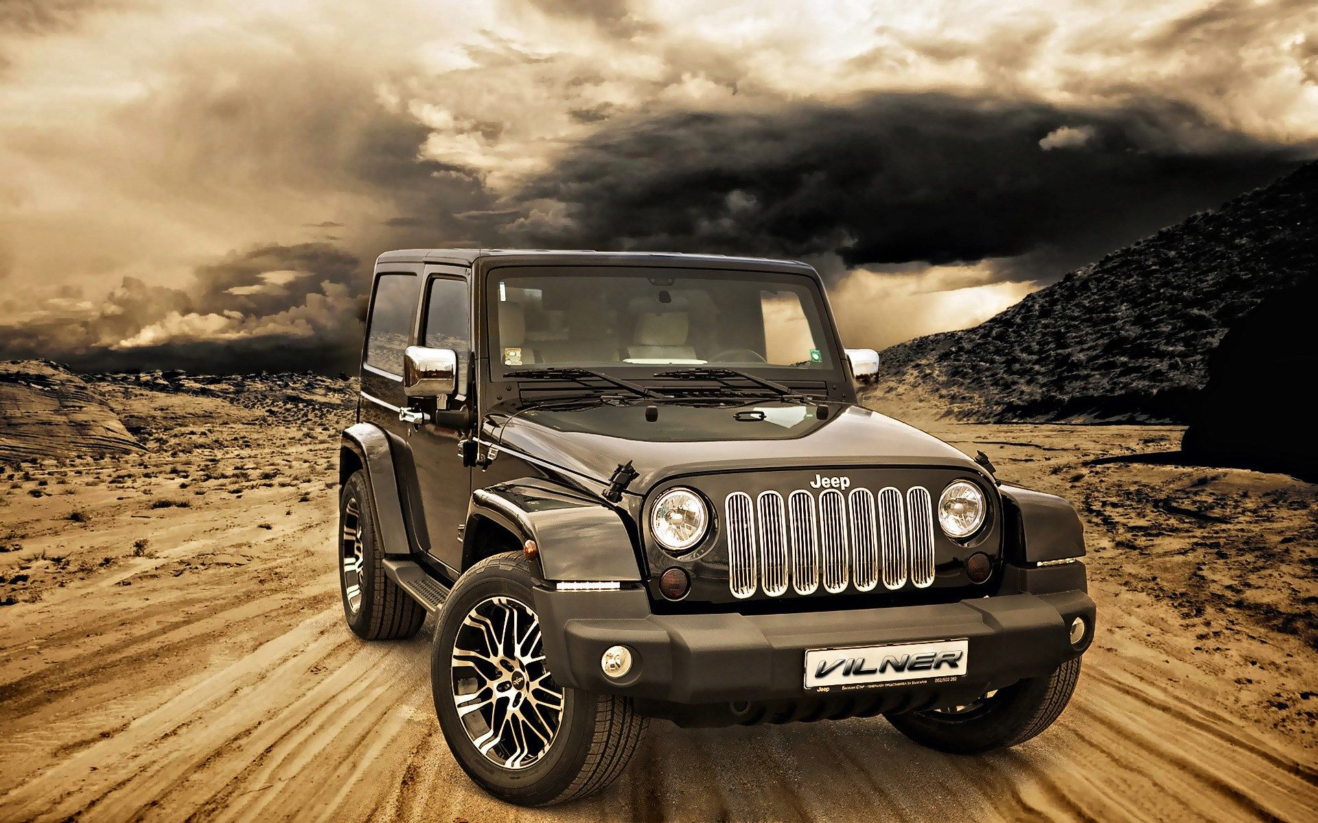 Jeep Wrangler Wallpaper Hd Ololoshenka Pinterest Jeep Jeep