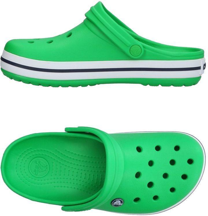 7df051a28c139e Crocs Sandals