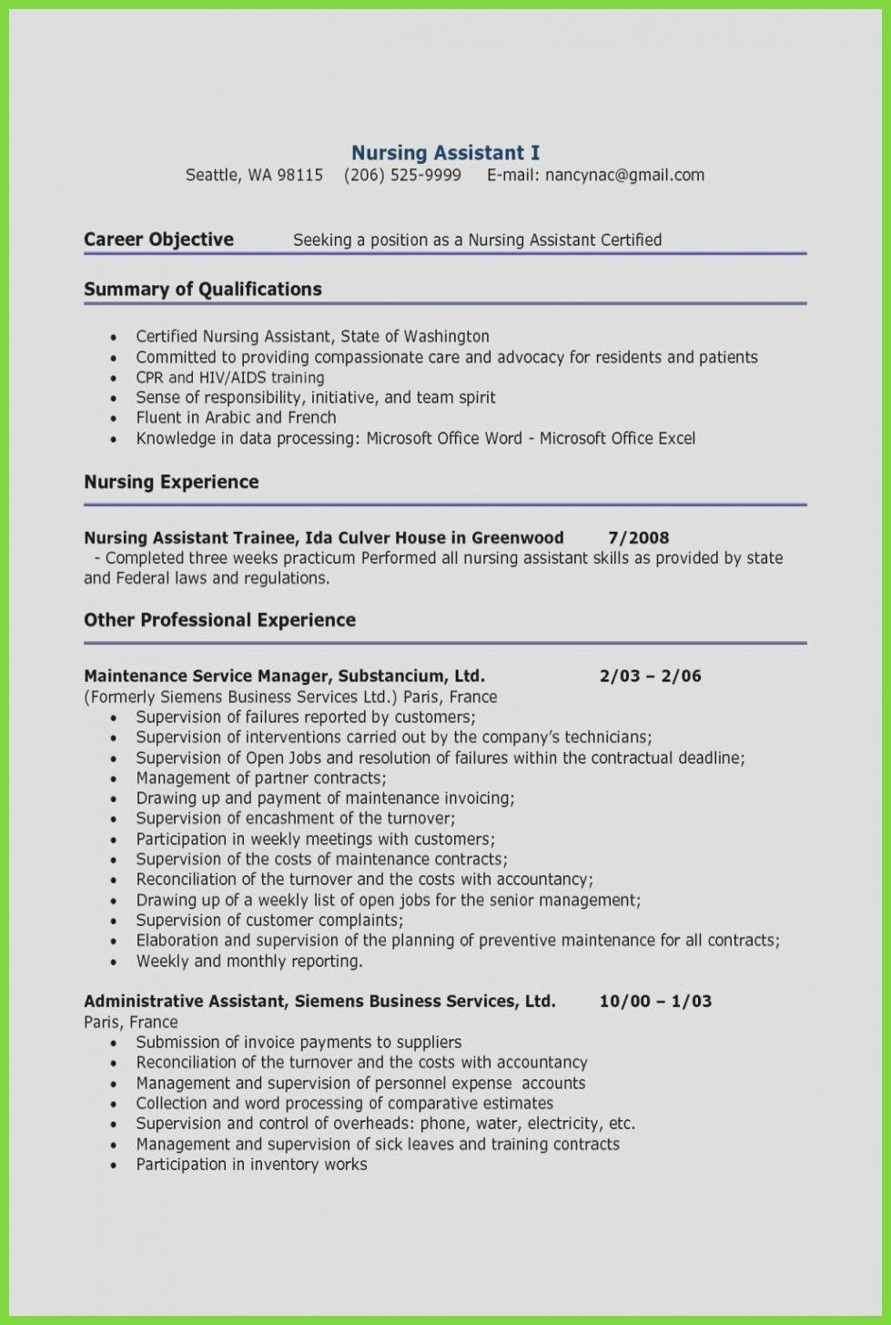 7350069056badb90436cf45c538fdcff - Culver's Job Application Pdf