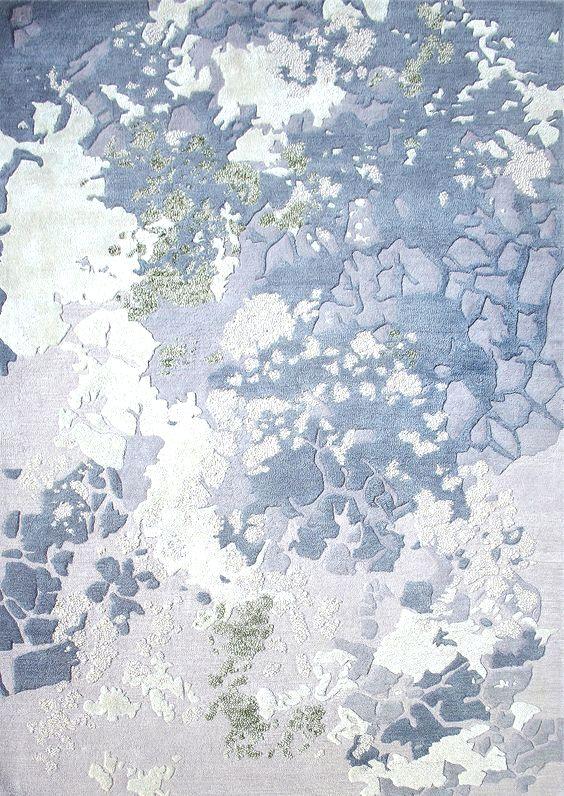 Carpets Nursery | Tappeti, Decorazioni, Tessuti