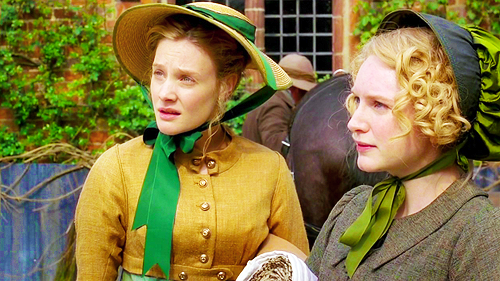 2009 BBC 'Emma'