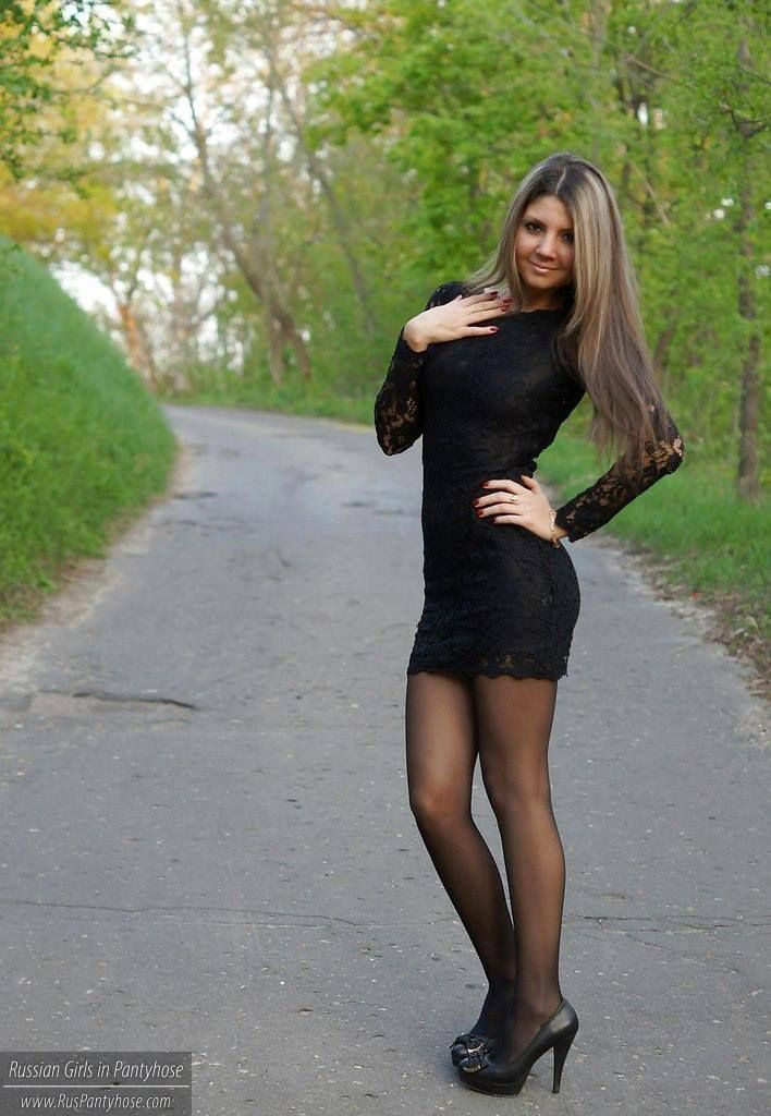 short skirts and pantyhose movies