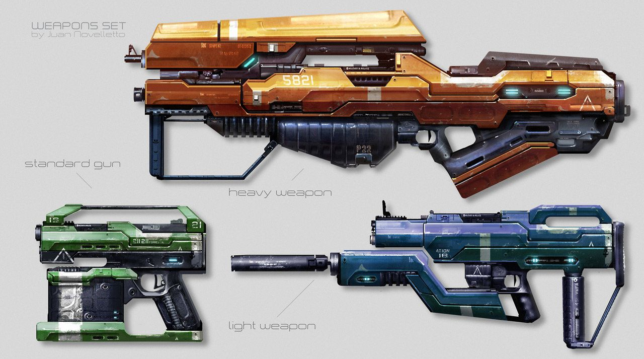 Image result for nail gun weapon | weapons | Pinterest | Nail gun ...