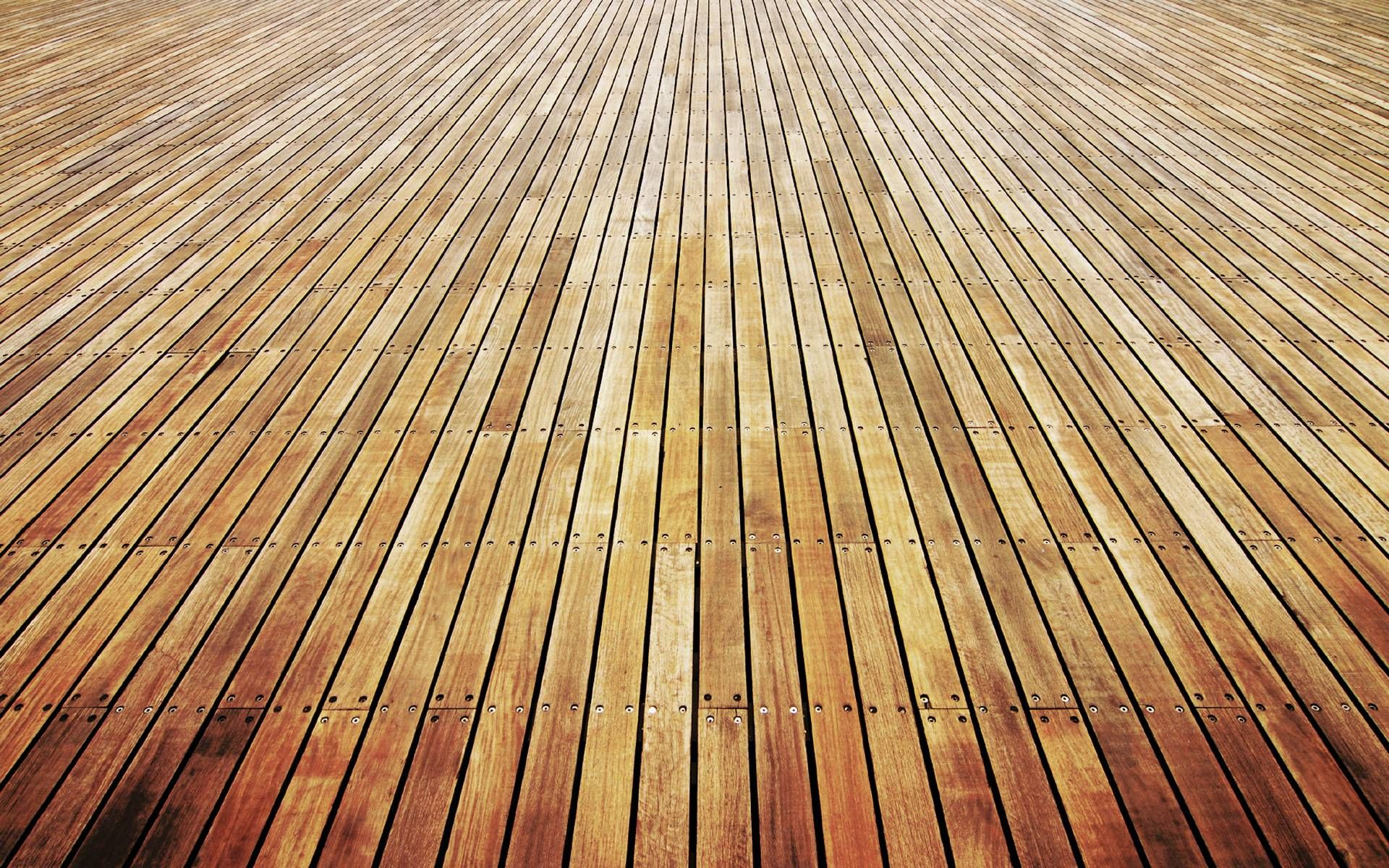Hd wallpaper wood - Wooden Wallpaper Collection For Free Download