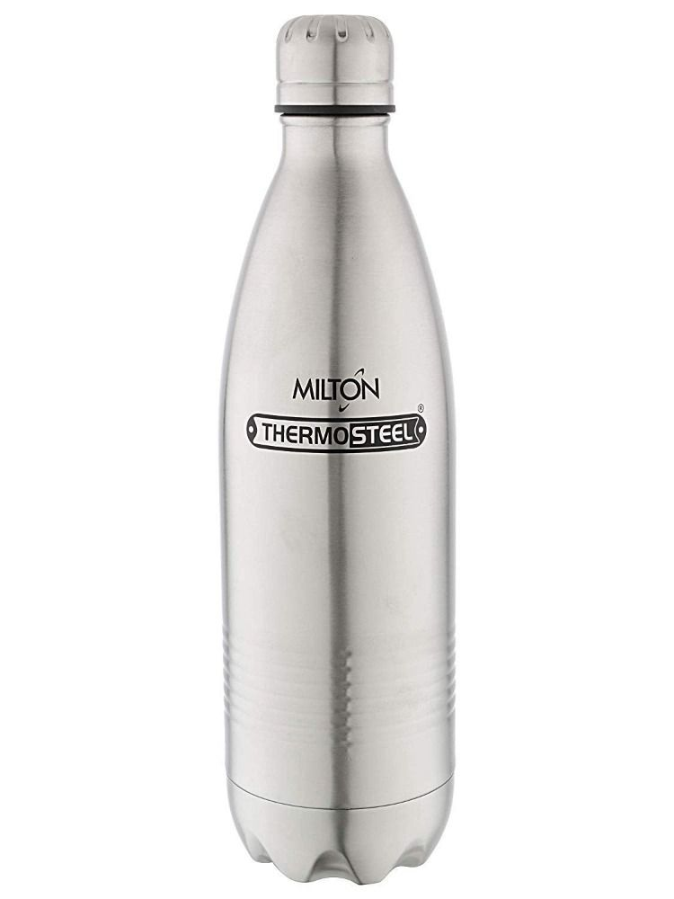 Milton Bottle Flask Bottle Bottle Flask