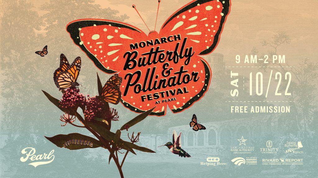 Pearl_MonarchButterflyFest_horizontal_logos