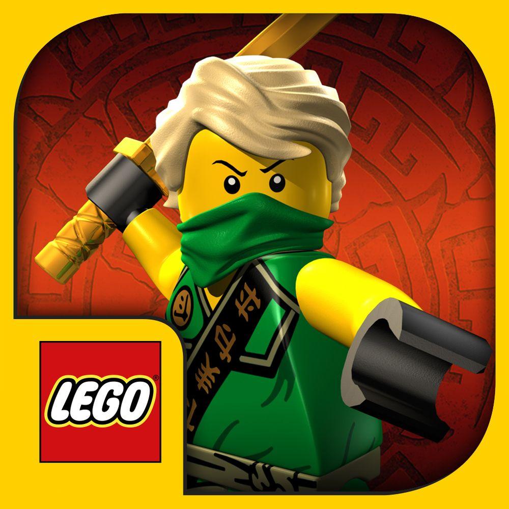 Lego Ninjago Rush Jeux Gratuits Jeux En Ligne 321jeuxfr