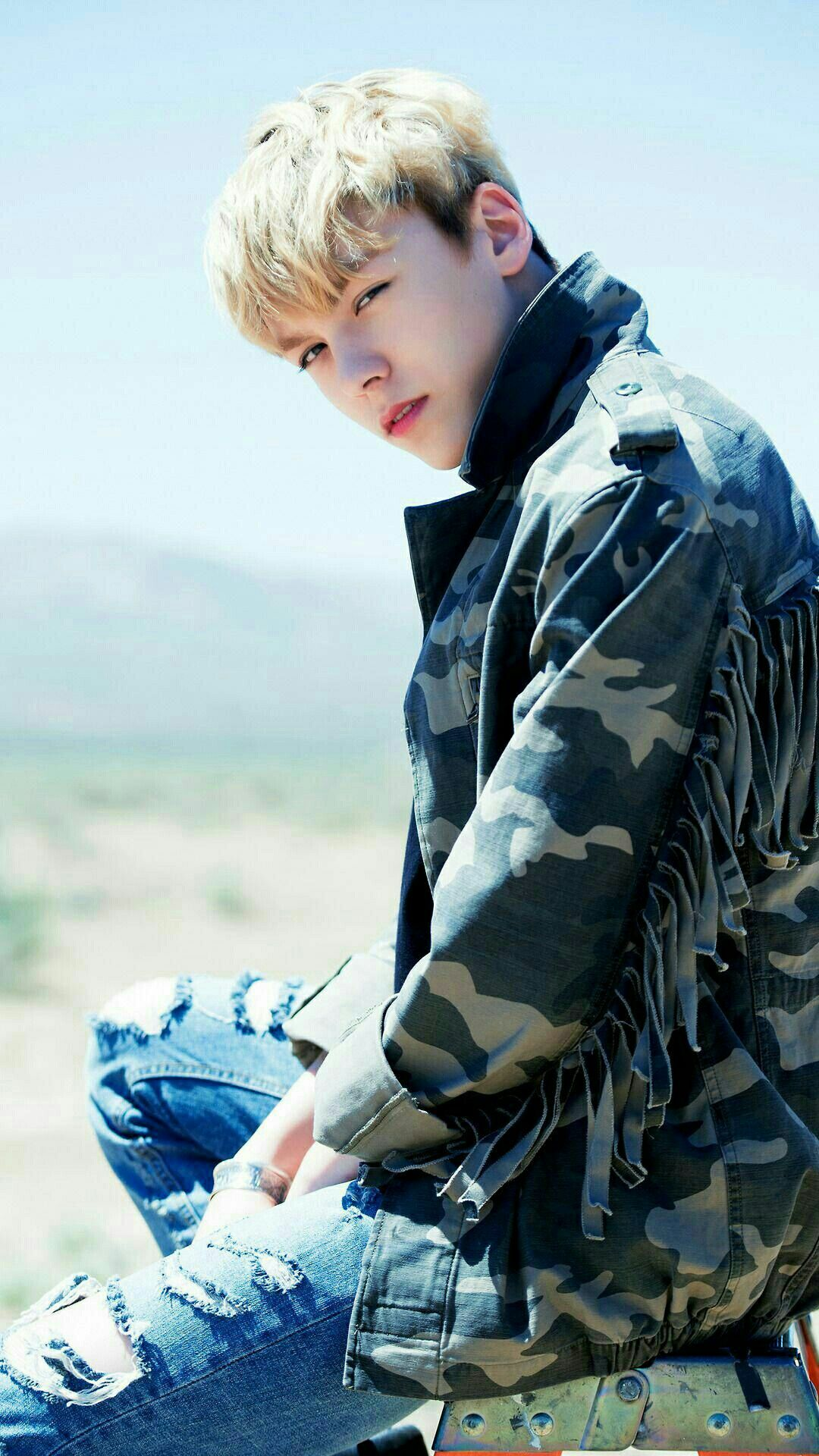 Pin by my life jimin♥♥♥♥♥ P.JİMİN on EVENTÉÉÑ