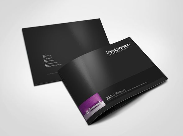 Image result for A5 professional booklet A5 professional booklet