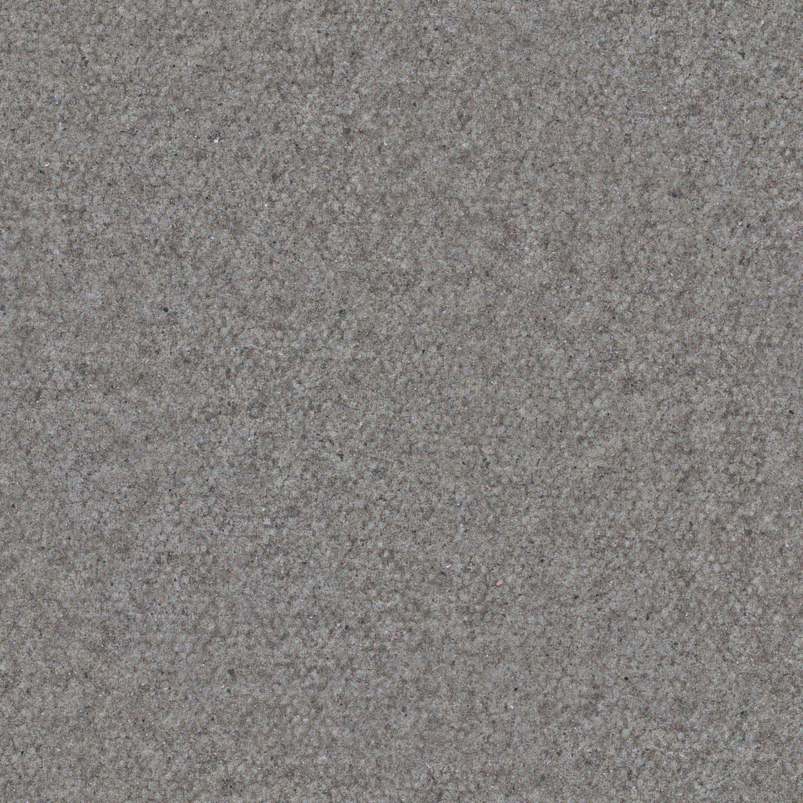 Concrete 5 Tile Ground Floor Walkway Pathway Texture