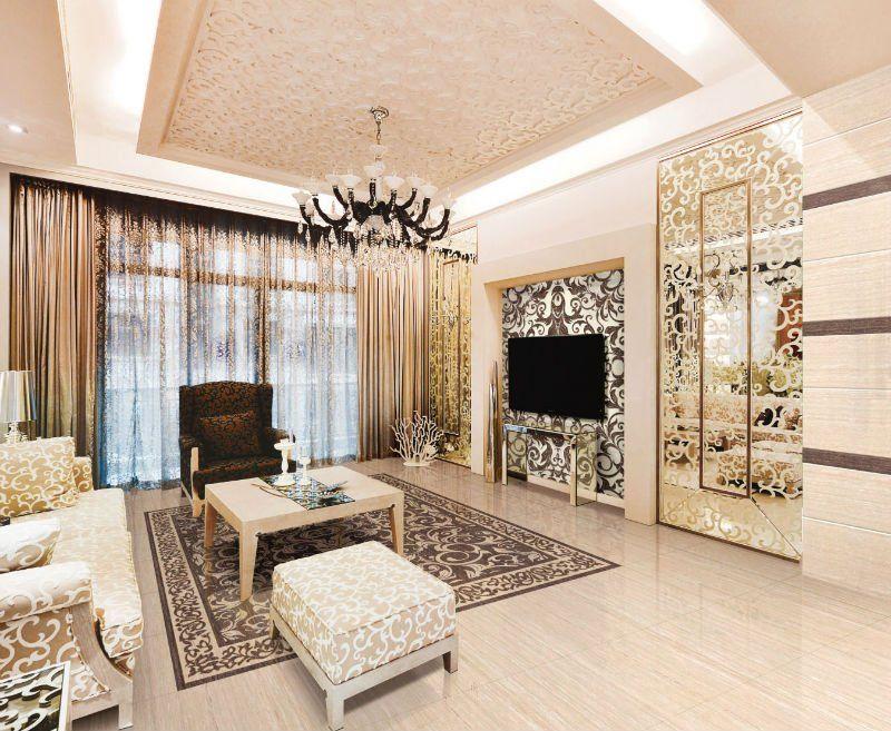 Lieblich Einfach Und Funktional Modern House Exterior 2015 | Mehr Auf Unserer  Website | #Moderne Hauser