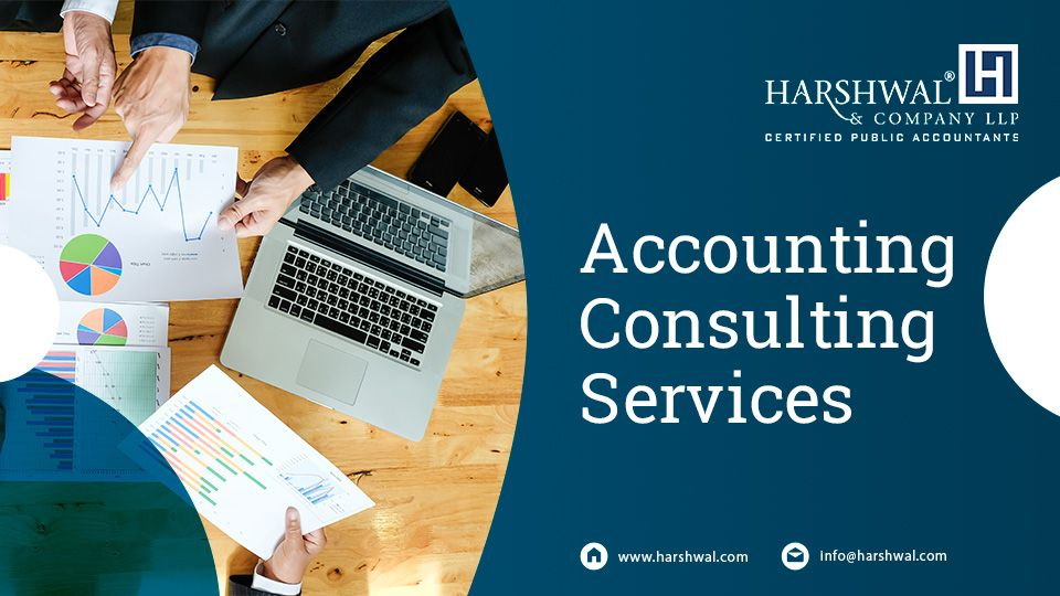 Best Finance Service Providers