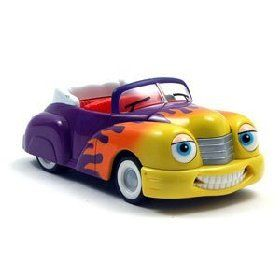 Chevron Toy Cars Share Facebook Twitter Pinterest 29 71 4 99